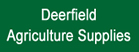 Deerfield Ag Supplies