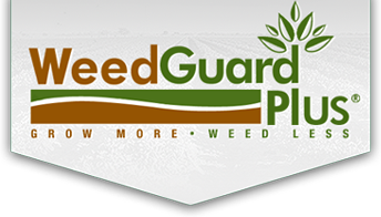 WeedGuard Plus